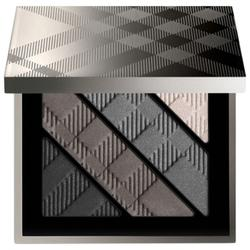 Burberry Complete Eye Palette 4 Enhancing Colours - Smokey Grey No. 01