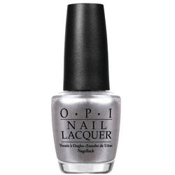 "OPI My Signature is ""DC"" 15ml"
