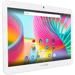 "Tableta Archos Junior Tab, Quad Core 1.3GHz, 10.1"", 1GB RAM, 8GB, 3G, Gri"