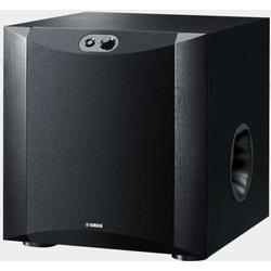 Yamaha Subwoofer NS-SW300 Active Servo Technology II