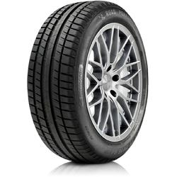 KORMORAN Anvelopa auto de vara 185/60R15 88H ROAD PERFORMANCE XL