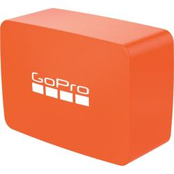 Accesoriu Camere video GoPro Floaty
