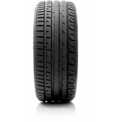 KORMORAN Anvelopa auto de vara 205/55R17 95W ULTRA HIGH PERFORMANCE XL