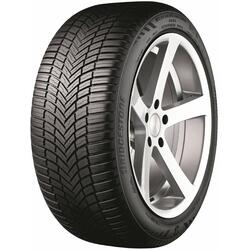 BRIDGESTONE Anvelopa auto all season 185/65R15 92V WEATHER CONTROL A005 XL