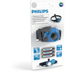Philips Lampa frontala cu LED