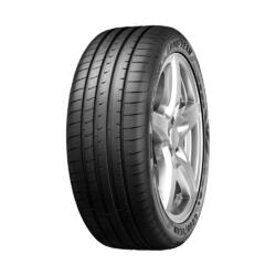 GOODYEAR Anvelopa auto de vara 215/45R17 91Y EAGLE F1 ASYMMETRIC 5 XL