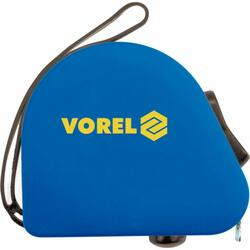 Vorel RULETA 10Mx25MM