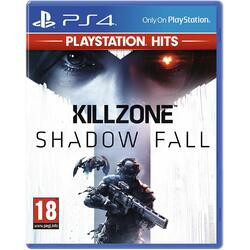 Joc Killzone Shadow Fall Pentru Playstation 4