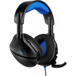 TTB Casti Gaming Turtle Beach Stealth 300 PS4