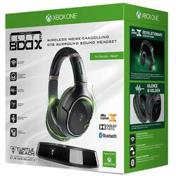 TTB Casti Turtle Beach EAR FORCE Elite 800X