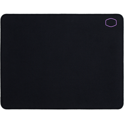 Mouse pad Cooler Master MasterAccessory MP510 L