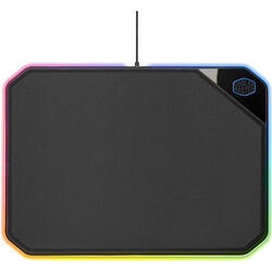 Mouse pad Cooler Master MasterAccessory MP860 RGB