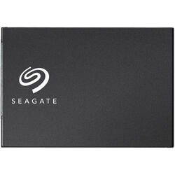 Seagate SSD Barracuda 250GB 2.5' SATA3 R/W:560/530 MB/s 7mm 3D NAND