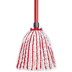 Vileda Set mop Mocio Microfibre and Power