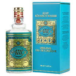 4711 Parfum unisex Original apa de colonie 200 ml