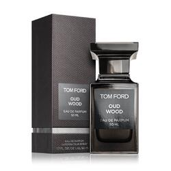 Tom Ford Parfum unisex Oud Wood apa de parfum 50 ml