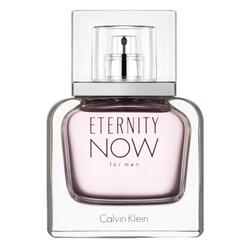 Apa de Toaleta Calvin Klein Eternity Now, Barbati, 30ml