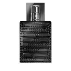 Apa de Toaleta Burberry Brit Rhythm, Barbati, 30ml