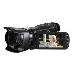 Canon Camera video HF G25, Full HD 1920x1080, senzor HD CMOS PRO AD8063B004AA