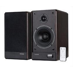 Microlab Boxe stereo Solo5C, putere: 40W x 2 RMS