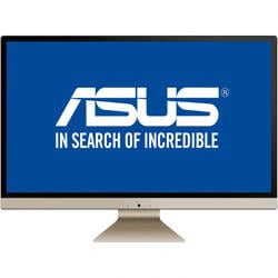 "Sistem All-In-One ASUS 21.5"" V222UAK, FHD, Intel Core i3-8130U 2.2GHz Kaby Lake, 8GB DDR4, 256GB SSD, GMA UHD 620, FreeDos"