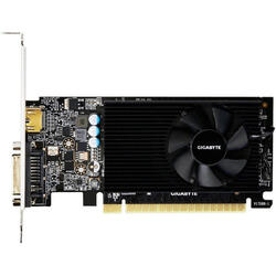 GIGABYTE Placa video GT730 2GB GDDR5 64bit