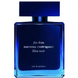 Narciso Rodriguez For Him Bleu Noir Eau de Parfum 100ml
