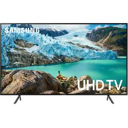 Televizor LED Samsung 43RU7102, 108 cm, Smart TV 4K Ultra HD