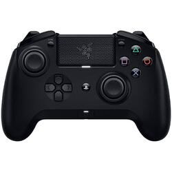Gamepad Razer Raiju Tournament Edition 2019 PS4