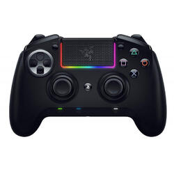 Gamepad Razer Raiju Ultimate 2019 PS4