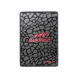 APACER SSD AS350 PANTHER 120GB 2.5'' SATA3 6GB/s, 450/450 MB/s