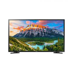 Televizor LED Samsung 32N5372, 80 cm, Full HD