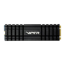Patriot SSD Viper VPN100 256GB M.2, PCIe x4, NVMe