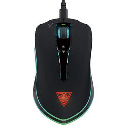 Mouse Gaming Gamdias Hades M1