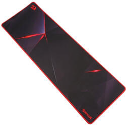 Mousepad Redragon Aquarius