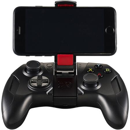 Gamepad Tt eSPORTS by Thermaltake CONTOUR Mobile Gaming Controller