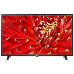 Televizor LED LG 32LM6300PLA, 80 cm,  Smart TV Full HD