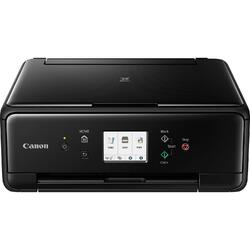 Multifunctionala Canon Pixma TS6250, inkjet, color, format A4, wireless