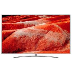 Televizor LED LG 75UM7600PLB, 189 cm,  Smart TV 4K Ultra HD
