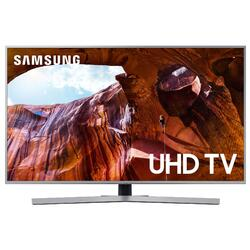Televizor LED Samsung 65RU7472, 163 cm, Smart TV 4K Ultra HD