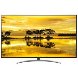 Televizor LED LG 55SM9010PLA, 139 cm, 55SM9010PLA, Smart TV 4K Ultra HD