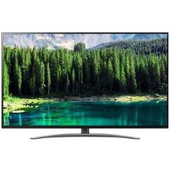 Televizor LED LG 65SM8600PLA,  164cm, Smart TV 4K Ultra HD