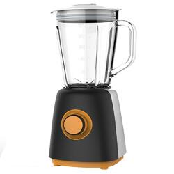 Blender Studio Casa United Colors of Cities TB18.5, 350 W, 1 l, 2 viteze, multicolor