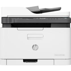 Multifunctional HP 179FNW, Laser, Color, format A4, ADF, wireless