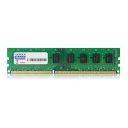 GOODRAM Memorie DDR3, 4GB, 1600MHz, CL11, 1.5V