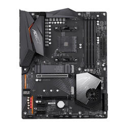 GIGABYTE Placa de baza X570 AORUS ELITE, socket AM4