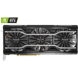 Gainward Placa video RTX2060 Super Phantom GS, 8GB GDDR6 256bit