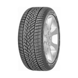 GOODYEAR Anvelopa auto de iarna 205/55R16 91H ULTRAGRIP PERFORMANCE GEN-1