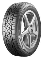 BARUM Anvelopa auto all season 195/60R15 88H QUARTARIS 5