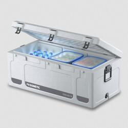 DOMETIC Stone colour Cool Ice passive 111l